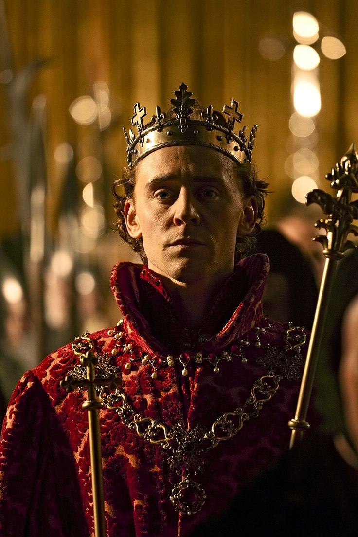 Prince Hal