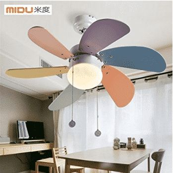 Best 25 Ceiling Fans Ideas On Pinterest Bedroom Fan