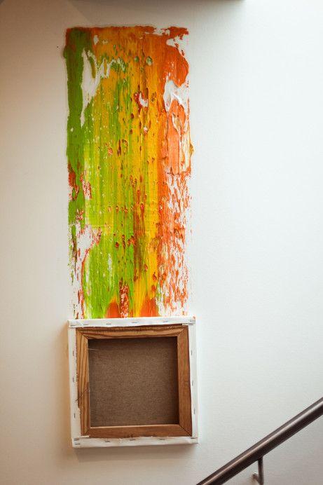 Peter Raue — Lawyer & Art Collector, House, Charlottenburg, Berlin