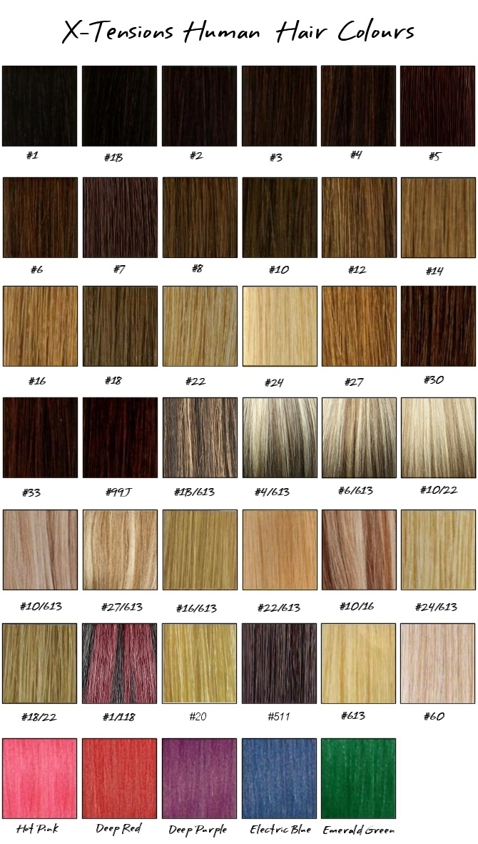7 best extensions images on pinterest remy hair eyelash extensionshuman hair extensionsbrow tintingcolour chartfacialbrowshuman hair dread extensionseye nvjuhfo Choice Image