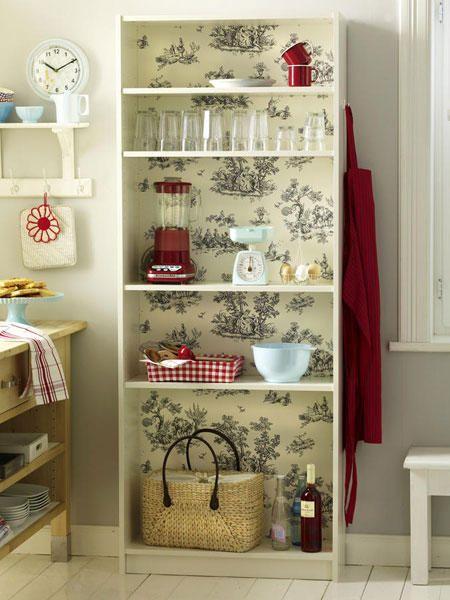 Ikea Möbel Pimpen 79 besten ikea möbel pimpen bilder auf deko ideen diy