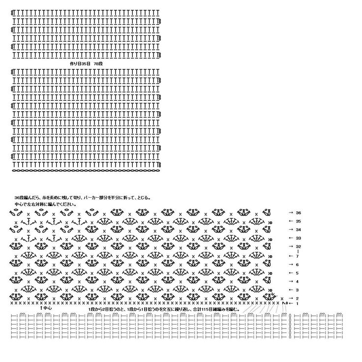 parker-neck.jpg (1200×1200)