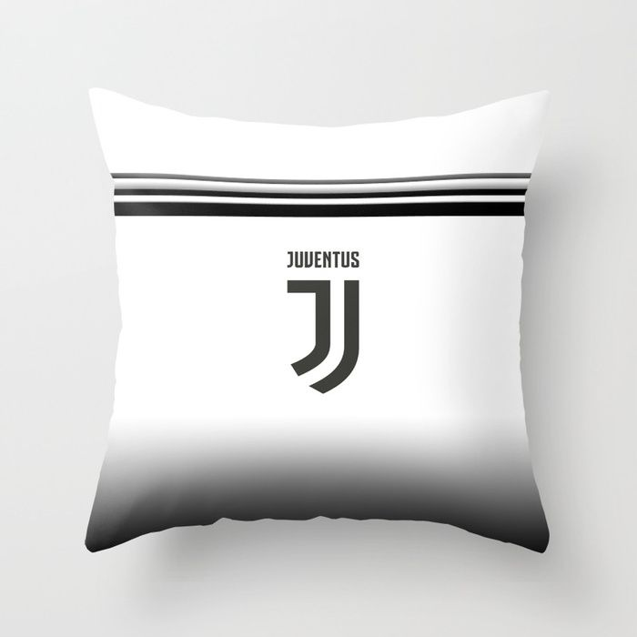 30% Off This Item Today + Get Reduced Shipping On This Item! $38.99$27.29 Throw Pillow made from 100% spun polyester poplin fabric, a stylish statement that will liven up any room. Individually cut and sewn by hand, each pillow features a double-sided print and is finished with a concealed zipper for ease of care.  Sold with or without faux down pillow insert.