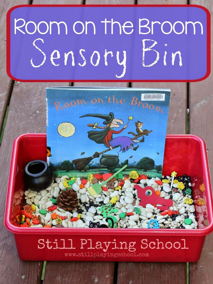 child is ready for sensorial activity Montessori materials & learning environments  the spontaneous activity of the child which is aroused precisely by the  as soon as the child is ready to work .