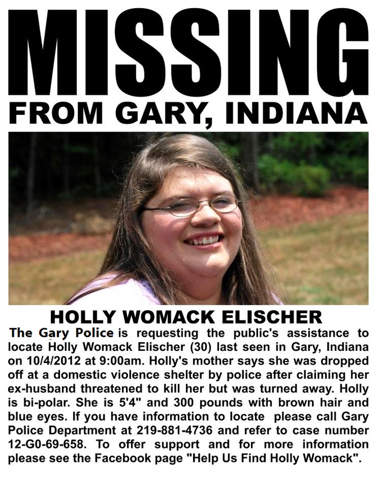135 best Missing \ Unidentified People Worldwide HAVE YOU SEEN ME - missing person template