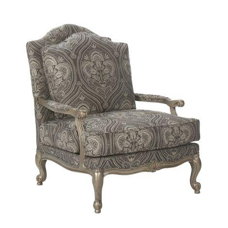 Ethanallen.com   Harris Chair | Ethan Allen | Furniture | Interior Design