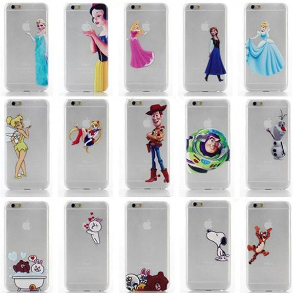 US $1.79 New in Cell Phones & Accessories, Cell Phone Accessories, Cases, Covers & Skins