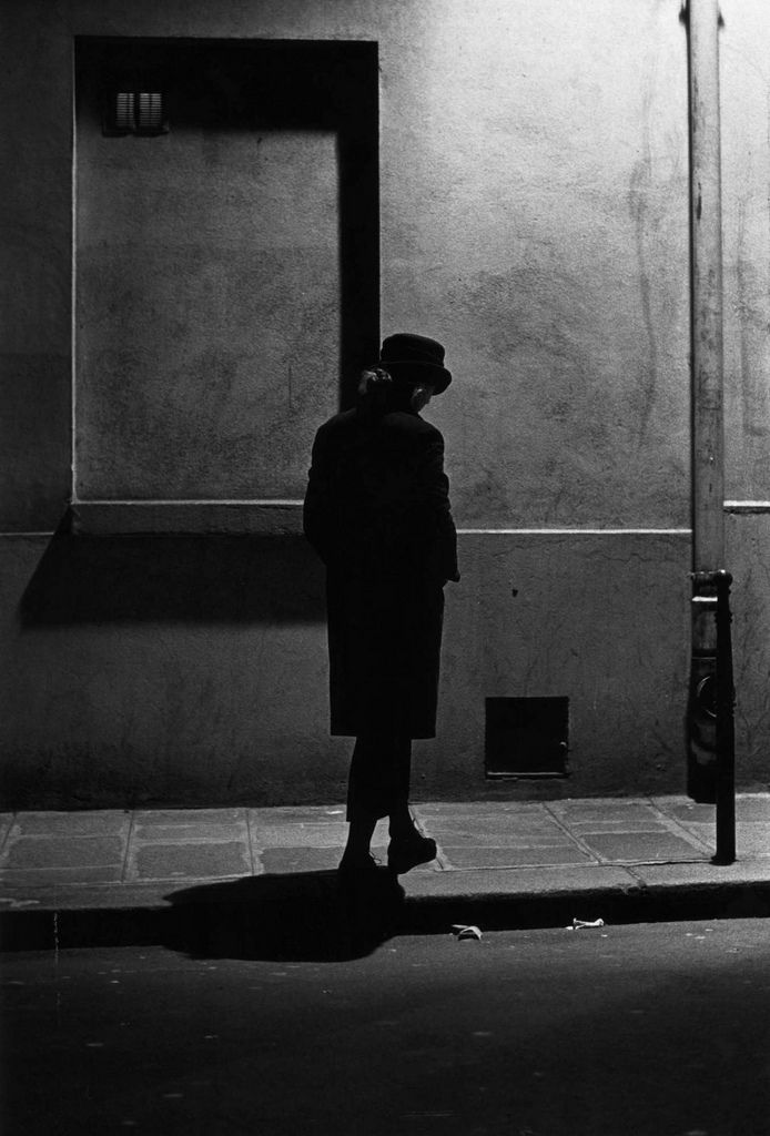 Kroutchev planet photo christian coigny is a master photographer from switzerland