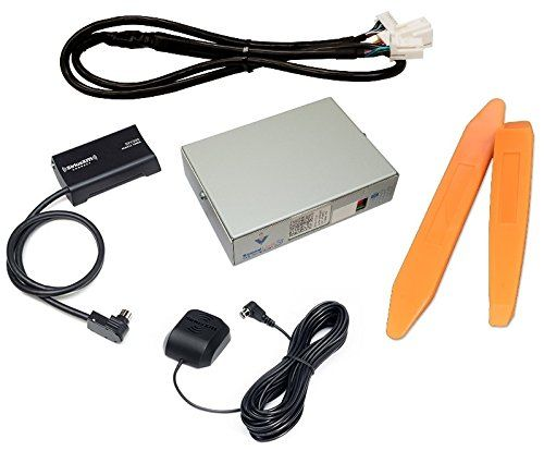 SoundLinQ3 SL3SAT Toyota radio interface PLUS SiriusXM SXV300 satellite tuner/antenna kit PLUS dash removal tools (Bundle: 3 items) - http://www.caraccessoriesonlinemarket.com/soundlinq3-sl3sat-toyota-radio-interface-plus-siriusxm-sxv300-satellite-tunerantenna-kit-plus-dash-removal-tools-bundle-3-items/  #Bundle, #Dash, #Interface, #Items, #Plus, #Radio, #Removal, #Satellite, #SiriusXM, #SL3SAT, #SoundLinQ3, #SXV300, #Tools, #Toyota, #TunerAntenna #Satellite-Radio