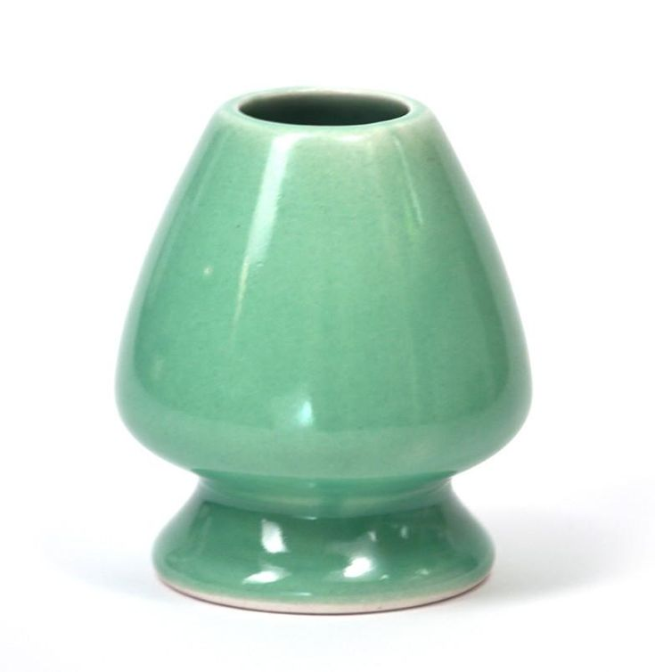 Whisk Stand | DōMatcha - Buy Matcha Green Tea & Organic Matcha Powder