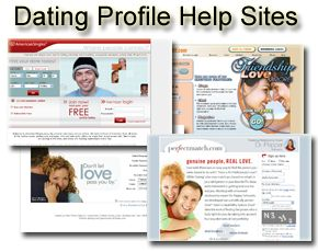 free dating sites tumblr