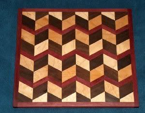 249 best Cutting Boards images on Pinterest | Woodworking projects ... : quilting cutting boards - Adamdwight.com
