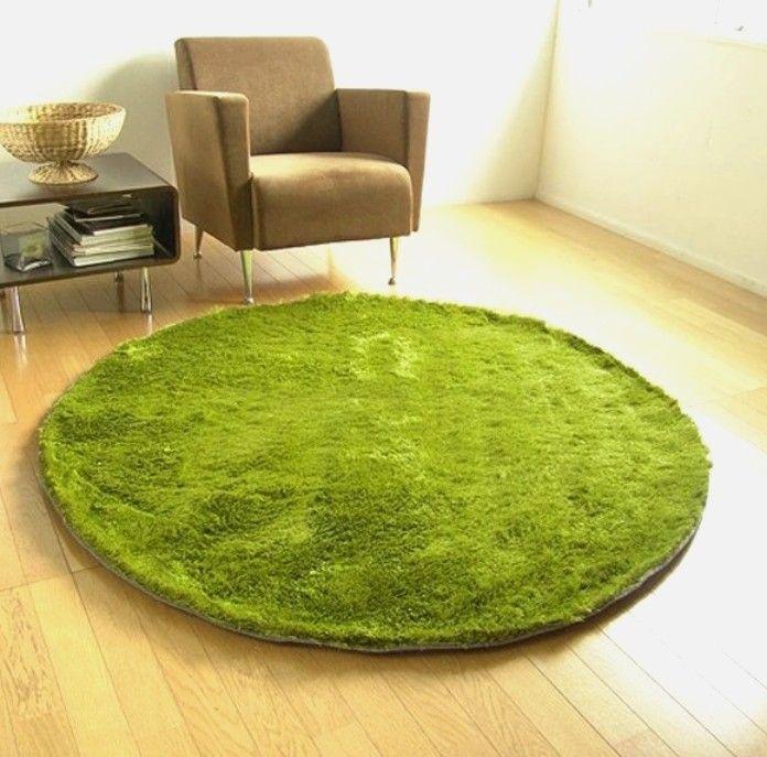 Grass Rug In 2020 Grass Rug Rugs Grass Carpet