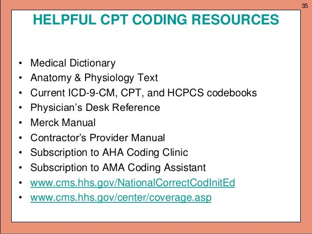 Best BillingCoding Images On   Medical Coder