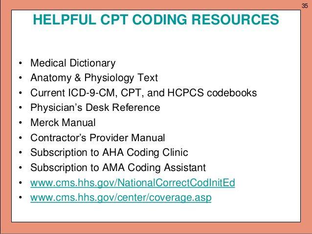 Best BillingCoding Images On   Medical Coder