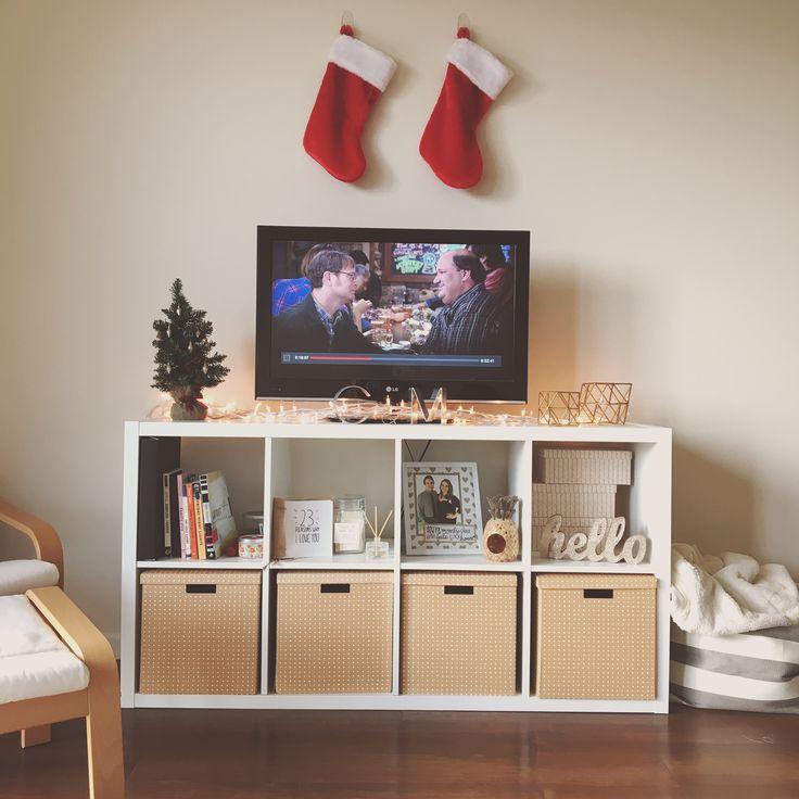 Best 25 Bedroom Tv Stand ideas on Pinterest