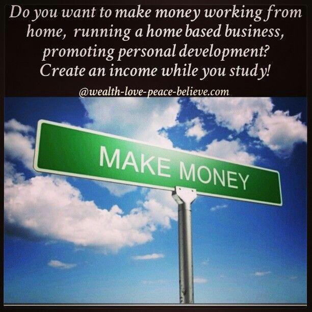 Personal Property Development : Top ideas about wealth love peace believe on pinterest