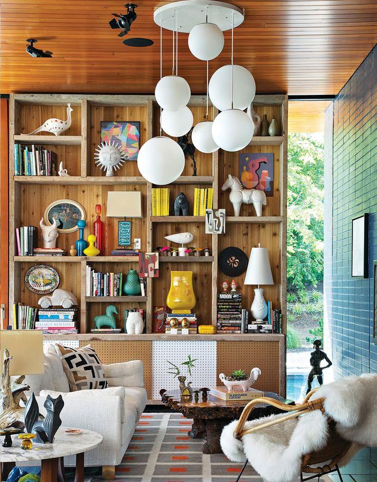de5a89f24e08e644461e928f20aa5f33 stylish living rooms s decor living room