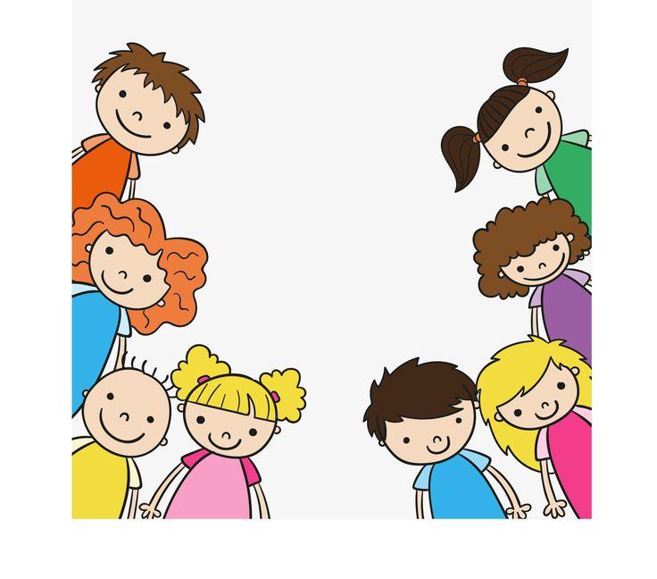 program after-school timisoara http://afterschool-adventures.ro/oferta.html