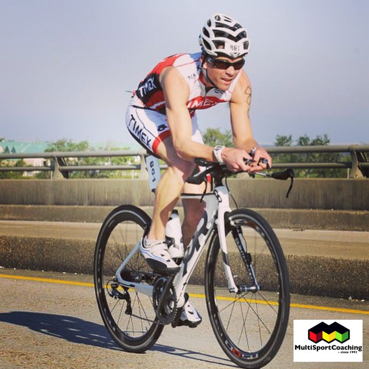 Wave hello to this awesome post! 👋 Cycling – General Session Descriptions  http://multisportcoaching.co.za/cycling-general-session-descriptions/?utm_campaign=crowdfire&utm_content=crowdfire&utm_medium=social&utm_source=pinterest