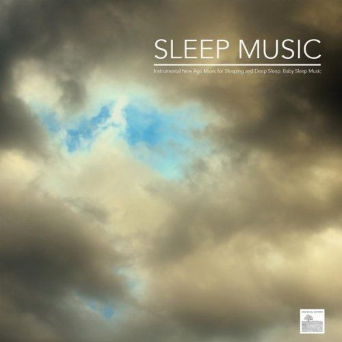 Deep - Music for Profound Relaxation to Help you Sleep. Serene and Peaceful Music for Insomnia Help and Stress Relief. Natural Sunds Sleep Aid with nature Sound Effects