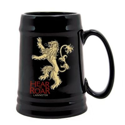 29 best goodies game of thrones images on pinterest | game, gifts