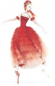 valentino la storia della moda italiana