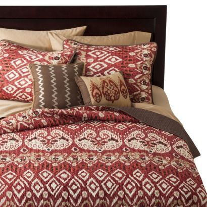 55 Best Pottery Barn Red Duvet Images On Pinterest Bedrooms Bedroom Ideas And Guest
