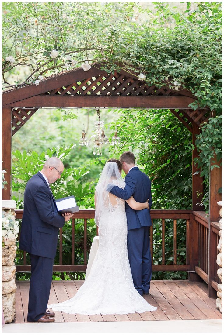 beautiful wedding places in northern california%0A High Sierra Iris and Wedding Gardens Wedding Photography  Ryan u    Charlotte