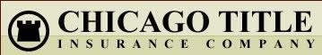 Chicago Title Insurance Company is a loan signing agent and closing agent service customer of Mobile Austin Notary in Texas.  www.notary.net/websites/austinnotary