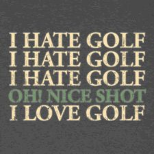 Golf Quotes And Laughs 83