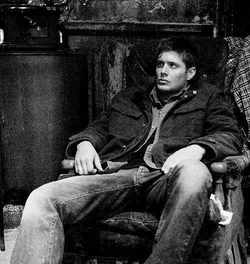 1730 Best Dean Winchester Images On Pinterest Beautiful