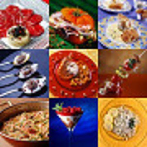 #Cibo: #Torta di Mele con la Colomba Pasquale Avanzata da  (link: http://ift.tt/1reuQXK )