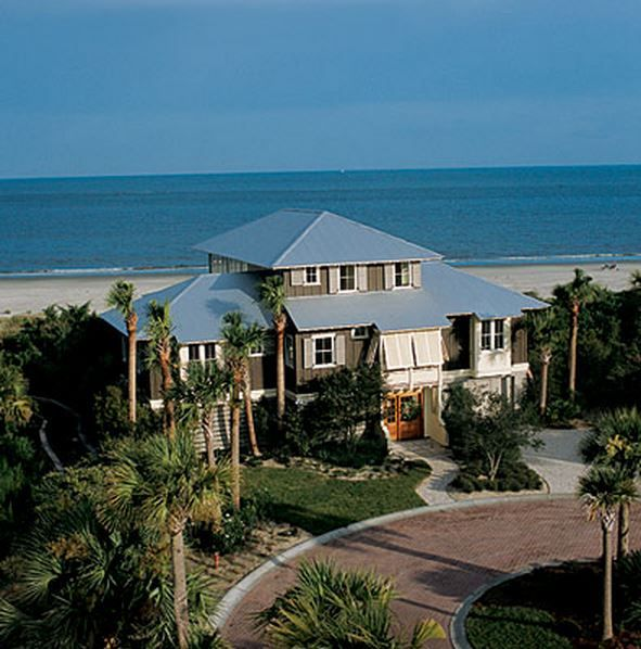 The Beach House Garden City Sc: 175 Best Charleston To Florida...low Country/island