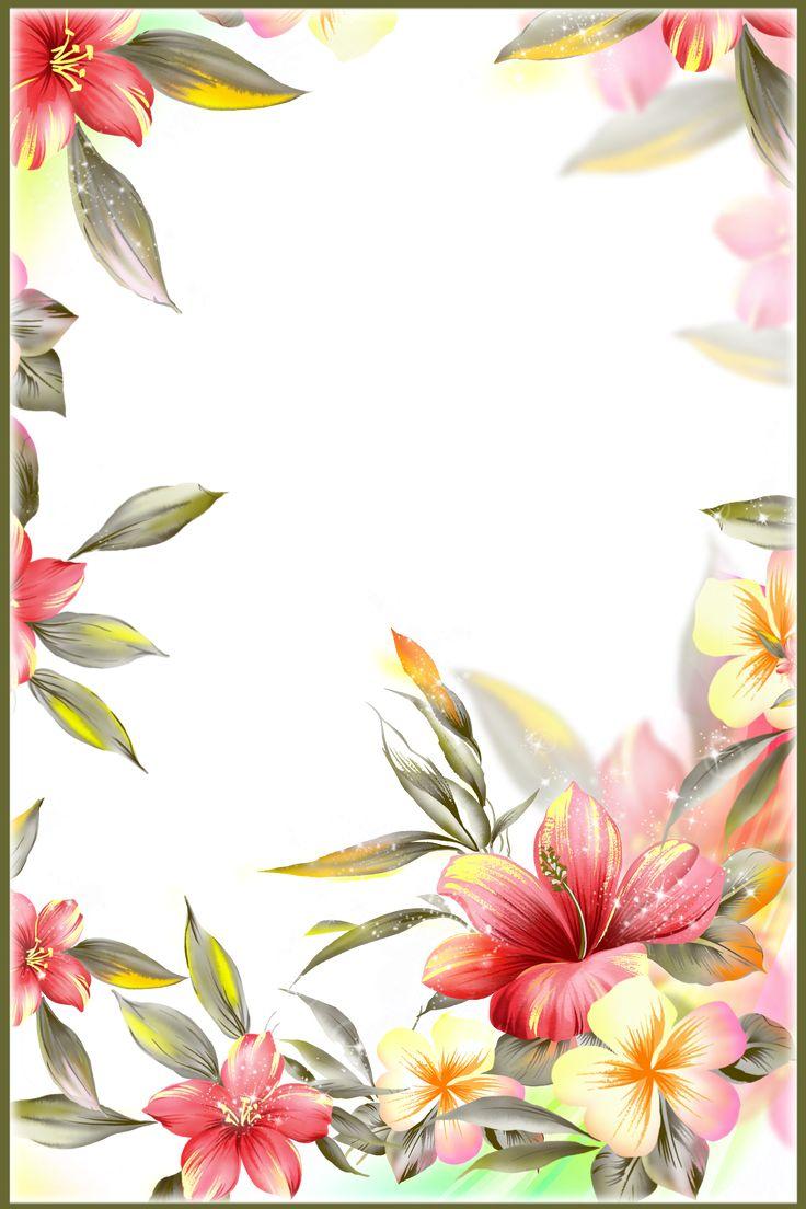 Фон открытки 8 марта книжный формат