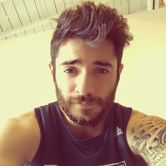 Jon Bellion...i can't handle him. he's ridiculously talented and so freaking sexy.