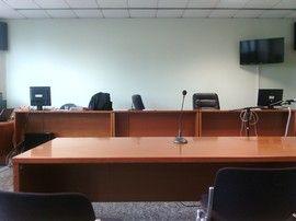 Funzionario Inps intascava le pensioni d'invalidità dei morti: condannato a 6 anni e 1 mese