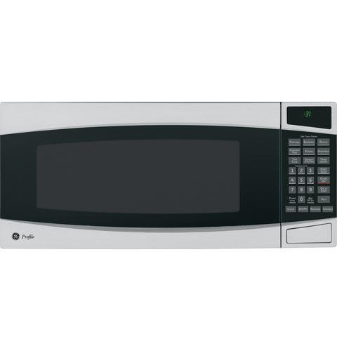 Under Countertop Microwave : about Under Counter Microwave on Pinterest Countertop microwave ...