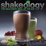What is Shakeology? Read a FULL LIST of the ingredients before you commit. ***This is a MUST read if you are thinking about buying Shakeology!***