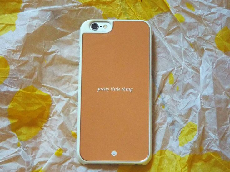 Kate Spade 'Pretty Little Thing' http://lucyalana.blogspot.co.uk/2015/04/pretty-little-thing.html