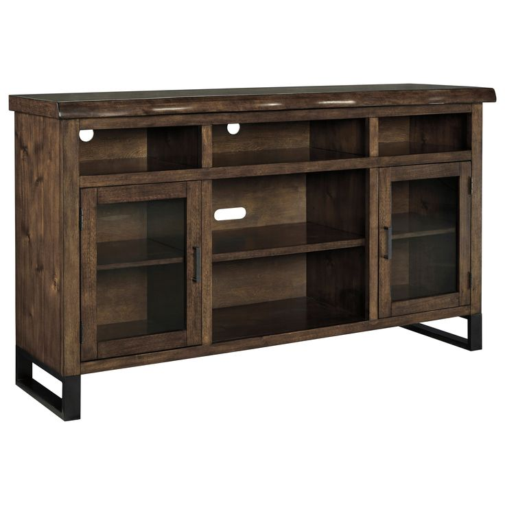 Esmarina Large TV Stand by Signature Design by Ashley