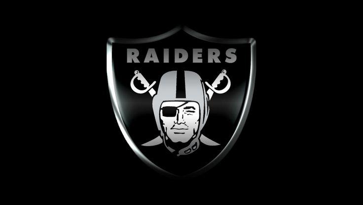 HD Oakland Raiders Wallpaper
