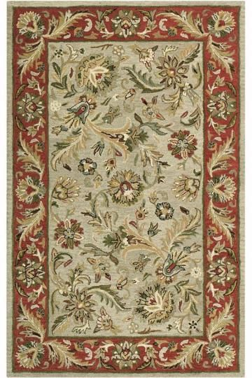 77 Best Images About Area Rugs On Pinterest