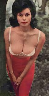 Sally Douglas