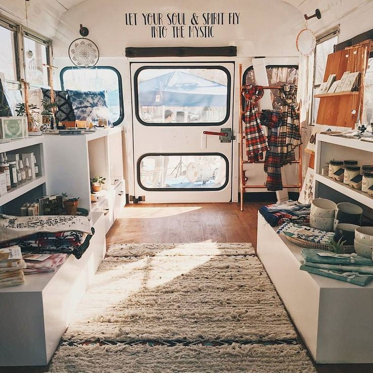 Some of my trays are heading off to Ale Katz Boutique in a few weeks to this amazing mobile boutique that's in a bus! How cool is that?! I cannot wait to get them finished up and see how great they look in there.