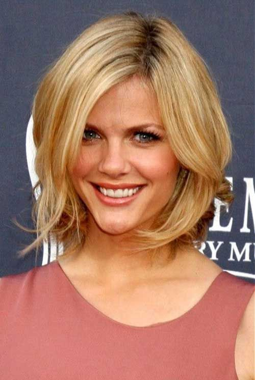 Fine 1000 Ideas About Medium To Short Hairstyles On Pinterest Short Short Hairstyles Gunalazisus