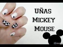 Resultado de imagen para minnie mouse escribiendo