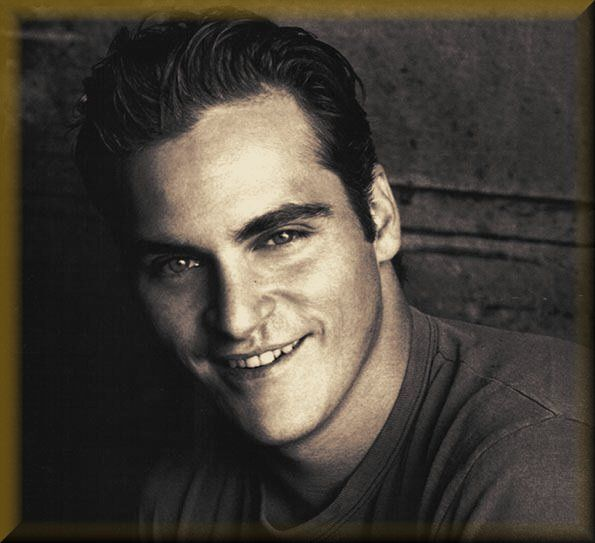 joaquin phoenix ~ I don`t believe in god. I don`t believe in an afterlife. I don`t believe in soul. I don`t believe in anything. I think it`s totally right for people to have their own beliefs if it makes them happy, but to me it`s a pretty preposterous idea.