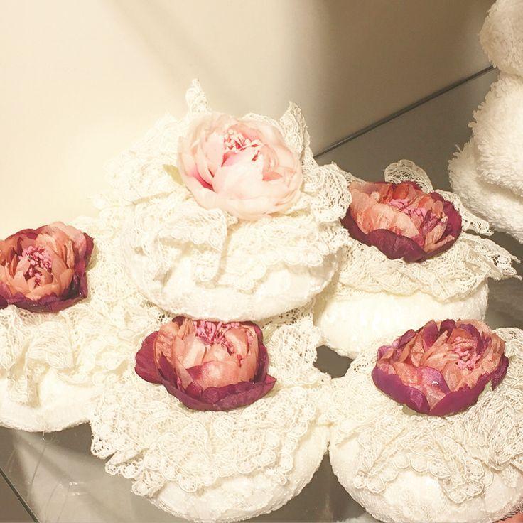 Dantell Atelier Sabun // Dantell Atelier Soap #dantellatelier #dantellofficial #dantell #onthetable #homeislife #hometextile #soap #sabun