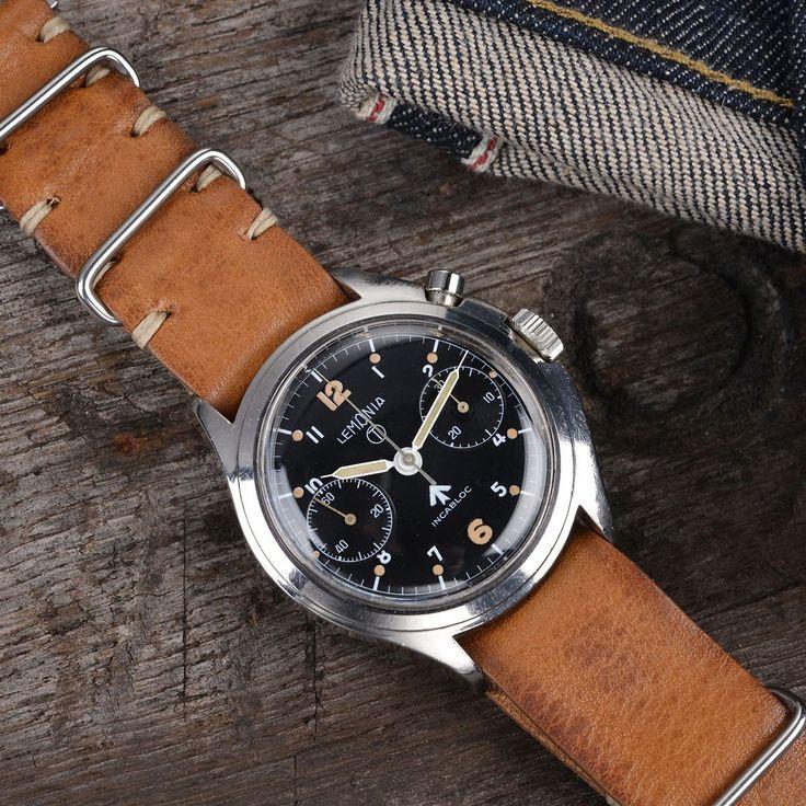 https://shop.bulangandsons.com/watches/lemania-british-raf-chronograph.html